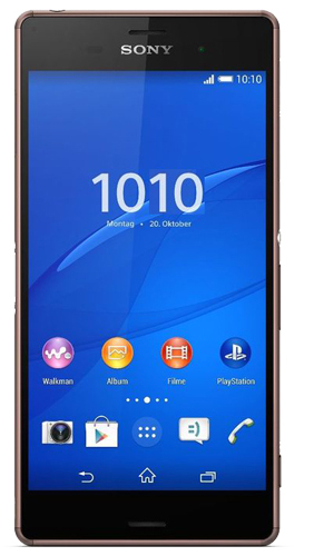 0002278_sony-xperia-z3-d6603-16gb-ip65ip68-factory-unlocked-simfree-copper.jpeg