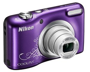 nikon_coolpix_compact_camera_a10_purple_front_right--original.jpg