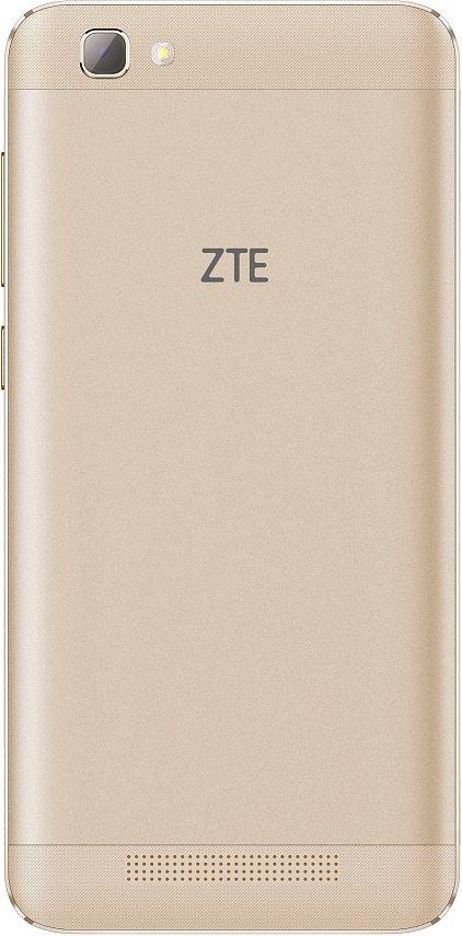 Как скинуть с телефона zte