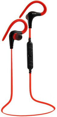 09180 Наушники bluetooth Awei A890BL (red)_1.jpg