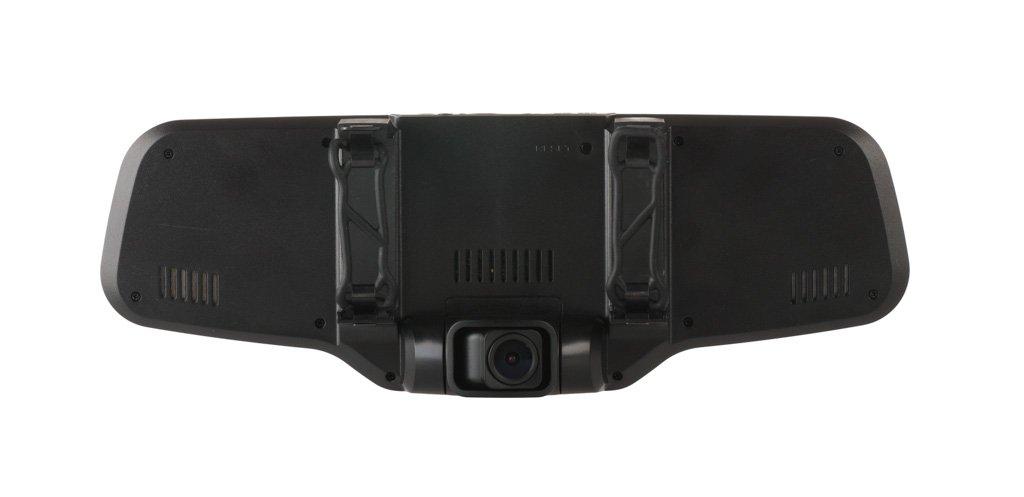 Blackview md x3 dual установка своими руками