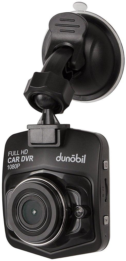 Dunobil Magna - фото 3