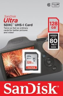 sandisk-ultra-sdxc-memory-card-128gb-class-10-uhs-i--read--up-to-80mbs-2.jpg
