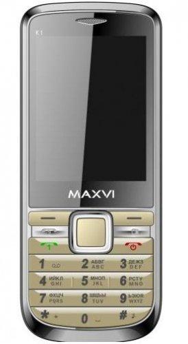 телефон Maxvi B1 инструкция - фото 4