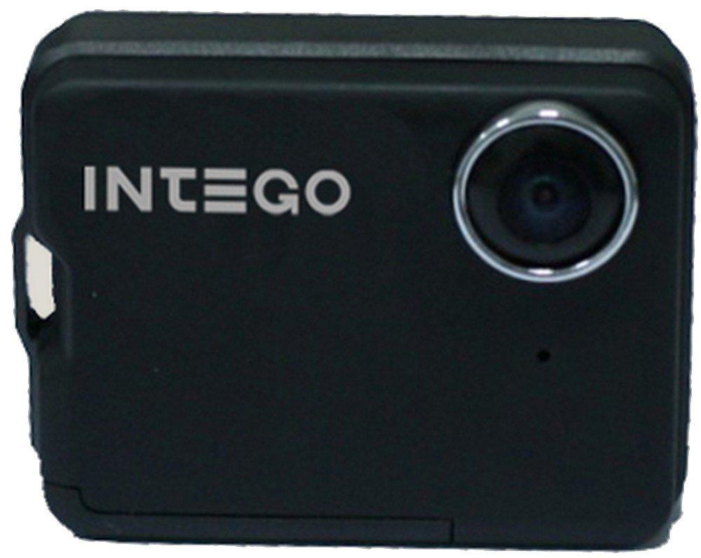 инструкция по эксплуатации видеорегистратор Intego Vx 250shd - фото 8