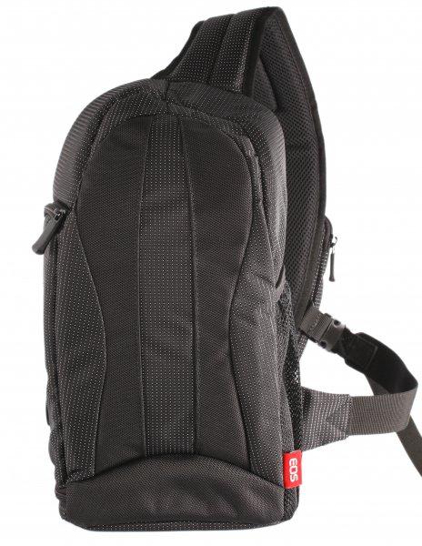 eea584b7708c Сумка-рюкзак Canon Custom Gadget Bag 300EG for EOS купить недорого в ...