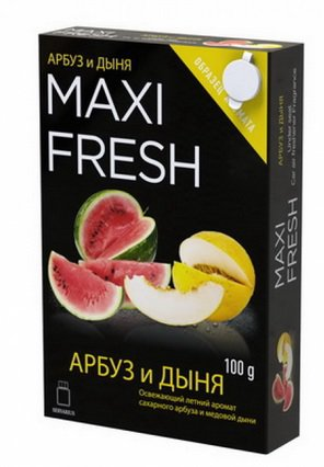Maxifresh MF-102.jpg