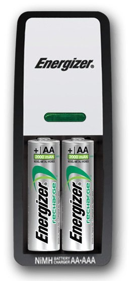 energizer_charger_accu_recharge_mini.jpg