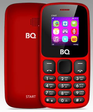 Сотовые телефоны и смартфоны BQ купить недорого в Интернет-магазине ... ecd5ebd5be9