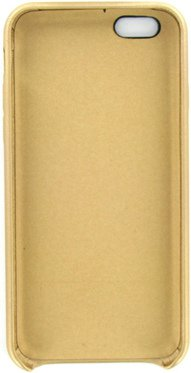 10752 Чехол Apple Leather Case для iPhone 6-6s (gold)_3.jpg
