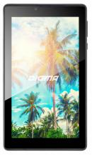 Планшет Digma Optima Prime 4 3G Black