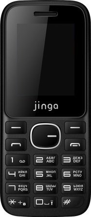 jinga_simple_f110_front_low_res_auto_445_1_100.jpg