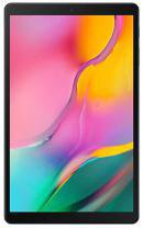 Планшет Samsung Galaxy Tab A 10.1 SM-T515 32Gb Black