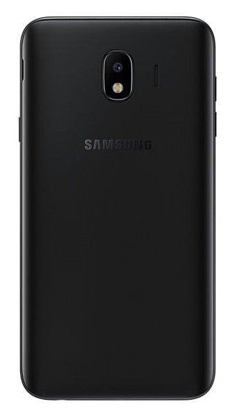 ce29854a1f500 фото Сотовый телефон Samsung Galaxy J4 (2018) Blackфото Сотовый телефон  Samsung Galaxy J4 (2018) Black