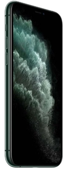 APPLE iPhone 11 Pro 64Gb Midnight Green.jpg