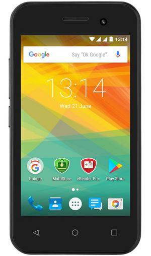 Кронштейн смартфона combo недорого купить держатель смартфона phantom 4 pro
