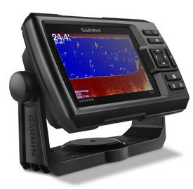 GARMIN Striker 5dv  1.jpg