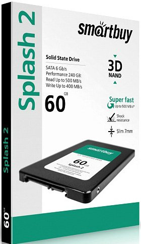 sb60gb-splh2-25sat3-splash-2-60gb_5901309.jpg