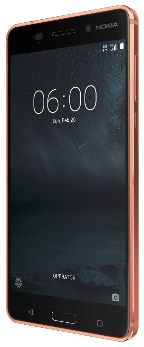 NOKIA 6 DS Copper LTE TA-1021 1.jpg