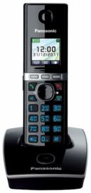 Телефон Panasonic KX-TG8051 RUB
