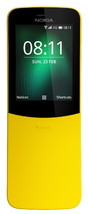 NOKIA 8110 DS Black TA-1048.png