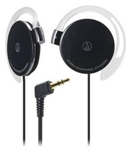 наушники audio-technica ath-eq301.jpg