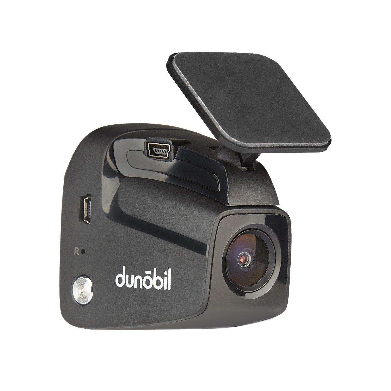 Видеорегистраторы автомобильные с хорошим качеством авторегистратор dvr i 220