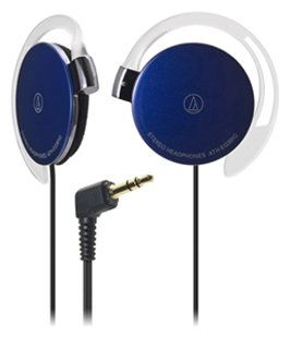 наушники audio-technica ath-eq301 син.jpg